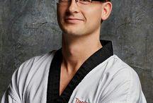 Team / Taekwondo Tegernsee I Kampfsport I Selbstverteidigung
