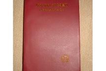 Tobelo Bibles