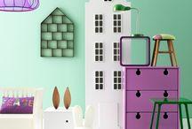 Furniture :kids