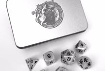 Gift Ideas for Geeks & Gamers