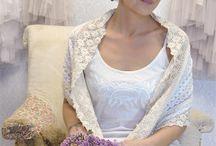 Jeanne d'arc living  romantic24 / Romantic24 is een webwinkel.Hier vind je producten die we verkopen, Woonaccessoires,brocante,tekstborden, zeep,eigen creaties,Romantische kleding enz.