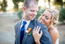 -WEDDINGS | MICHELLE KYLE PHOTOGRAPHY- / Photos from weddings shot by Michelle Kyle Photography.