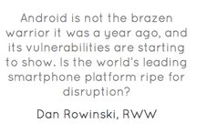 Mobile / by ReadWrite