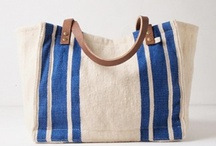 Fashion Bags/Tote