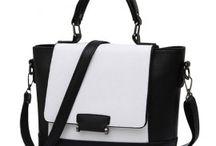 Imported Unique Women Handbags
