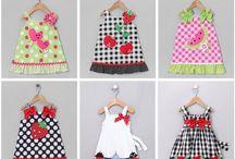 vestidos de diseños