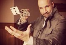 BGLAD Magic / www.facebook.com/bgladmagic #Magic #Magician #Illusionist