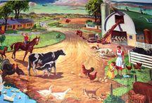 farmfantasy