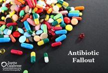 The Antibiotic Alternative: Practical, Proven Homeopathic Protocols.