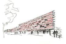 Architecture_Sketch