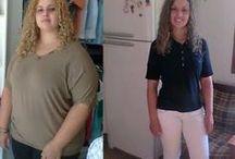 Cardápios Reeducação/Dieta