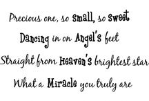 Miracle quote