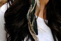 NEWindian