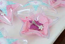 pink&aqua