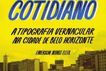 Letras Populares Brasil