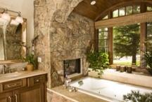 Dream Baths