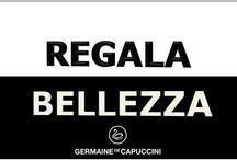 Regala Bellezza / Promozioni Holydest 2000