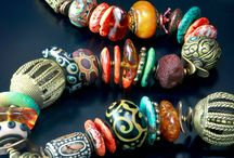 beads and design