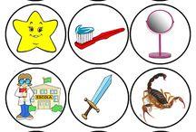 imagini pentru jocuri