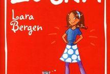 Dla dzieci i młodzieży - literatura młodzieżowa / Książki o tematyce skierowanej dla młodzieży
