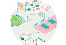 opencity brainstorming