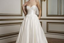 Sample Sale Dresses / A collection of images of our stunning Sample Sale gowns.