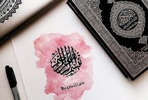 quotes in quran