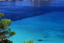 ❤️ Ibiza