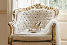 Sexy furniture for BOUDOIR