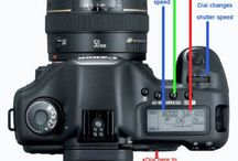 Photography Tips 2014