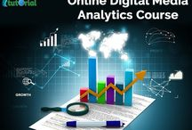 online digital media analytics