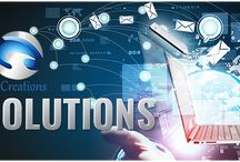 IT Solutions / Find IT Solutions to resolve your issues related to Windows, Networking, Software and Hardware.