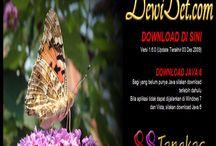 88Tangkas / Dewibet.com | Asian Tangkas Games Online