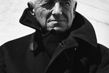 Ptg - Andrew Wyeth