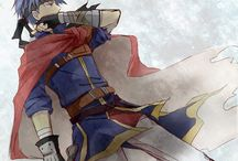 Ike *_*