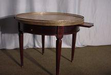 Nouveautés au magasin helen antiquités / mobilier ancien et vintage, arrivage régulier !