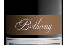 Bethany Estate Series - Reds / The Estate Series champions the single vineyard varieties grown on the Schrapel Family estate in the Barossa and neighbouring vineyards in the Eden Valley. This includes Grenache, Cabernet Sauvignon, Cabernet Merlot, Shiraz and Rosé.