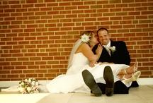 AMP Wedding Photos-Couples