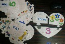 Elt İlkokul Facebook / Elt İlkokul Facebook grubunda paylaşılan etkinlikler.  https://www.facebook.com/groups/eltilkokul/?fref=ts