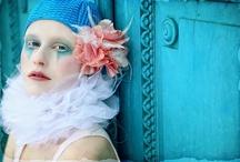 Colours of Life / Fotografie, Kunst, Farbe, Schönes...