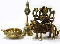Send Navratri Gifts to India