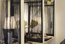 tablescapes / by Vivienne Tumaru