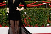 SAG Awards 2015 - Best Dressed