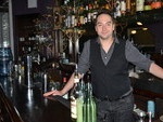 Press for Denizen Rums / Awards and Accolades for Denizen Rums