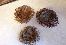 Basket- simple things