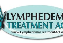 Lymphedema / Lymphedema is swelling in a body part caused by a screwy lymphatic system. :: http://dietandweightlossprograms.com