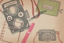 デザイン / ジョブズツールが作成しております、チラシや名刺などのデザイン案をupさせていただきます。