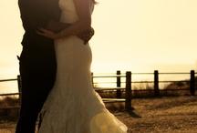 Wedding! I'm Getting Married!!!! / by Marilla Burnham