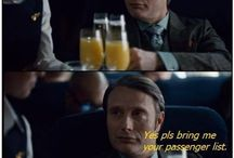 Hannibal