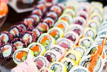 Catering / Apogee Events offers full-service catering in NYC and surrounding areas.